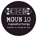 moun10 Jugendherberge
