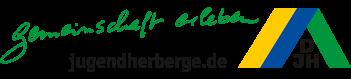 Lehrerfortbildungen der Jugendherbergen in Bayern